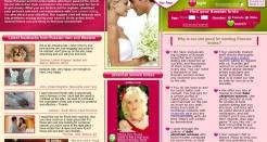 dating-site-news.com thumbnail