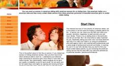 us-dating-directory.com thumbnail
