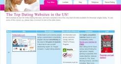 us-dating-review.com thumbnail