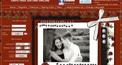 livedatelove.com thumbnail