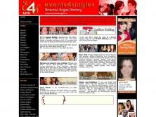 events4singles.us thumbnail