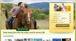 equestriancupid.com thumbnail