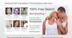onlinepennsylvaniapersonals.com thumbnail