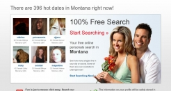 onlinemontanapersonals.com thumbnail