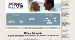 american-love.com thumbnail
