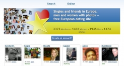 site4dating.com thumbnail