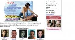 datinghall.com thumbnail