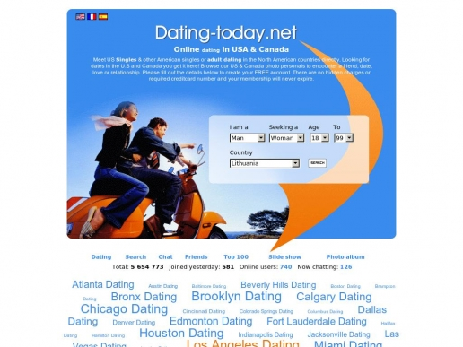 dating-today.net thumbnail
