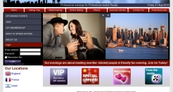 thespeeddating.us thumbnail