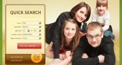 singleparentmatch.com thumbnail