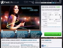 fastlife.co.uk thumbnail