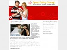 speeddatingchicago.org thumbnail