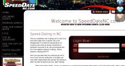 speeddatenc.com thumbnail