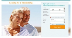 seniorrelationship.com thumbnail