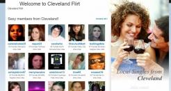 clevelandflirt.com thumbnail