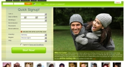 single-dating-online.com thumbnail