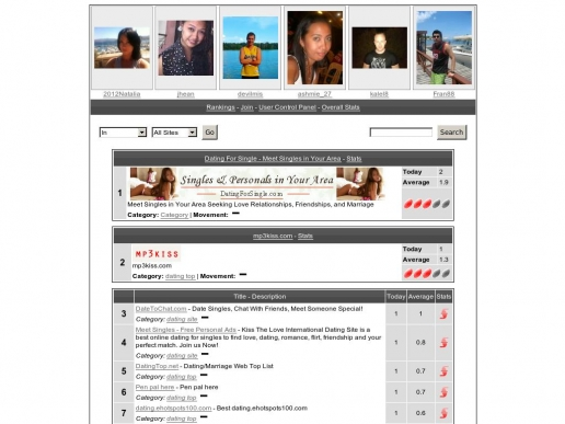 singles-usa.net thumbnail