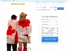 datingcanada.net thumbnail