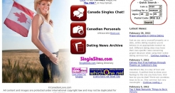 canadianlove.com thumbnail