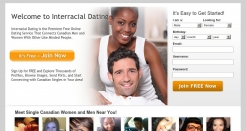 interracialdating.ca thumbnail