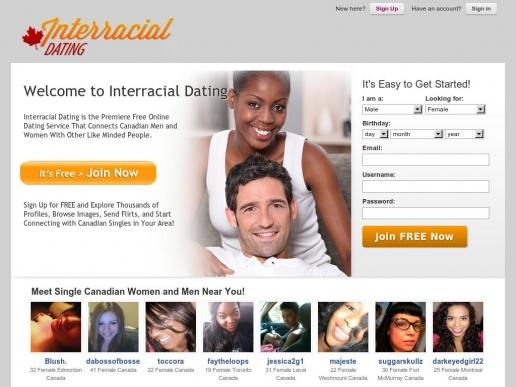 interracialdating.ca thumbnail