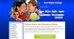 gaysinglematch.com thumbnail