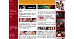 events4singles.ca thumbnail