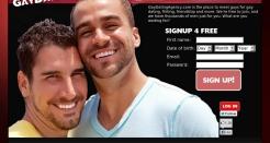 gaydatingagency.com thumbnail
