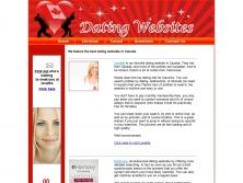 dating-websites.ca thumbnail
