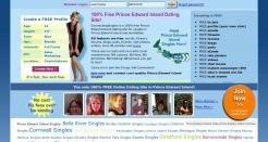 datinginprinceedwardisland.com thumbnail