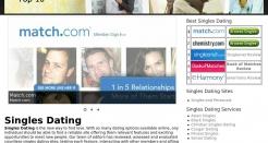 singlesdatingtop10.com thumbnail