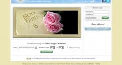 lebanesechristiansingles.com thumbnail