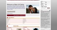blackukdating.com thumbnail