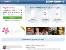 dating.co.uk thumbnail