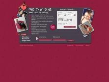 getyourcoat.co.uk thumbnail