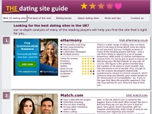 thedatingsiteguide.co.uk thumbnail