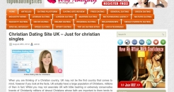 topukdatingsites.co.uk thumbnail