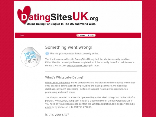 datingsitesuk.org thumbnail