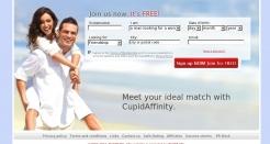 cupidaffinity.com thumbnail