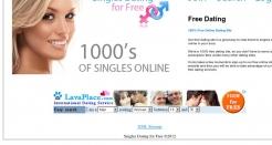 singlesdatingforfree.com thumbnail