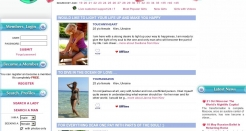 russian-women-personals.com thumbnail