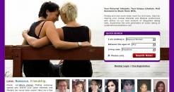 lesbianpersonalsonline.com thumbnail