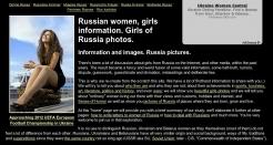 russian-women.net thumbnail