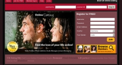 adreamdate.co.uk thumbnail