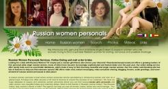 russianwomenpersonals.net thumbnail