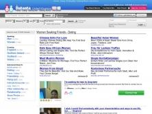 datanta.co.uk thumbnail