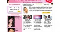 singles-ukraine-womans.com thumbnail