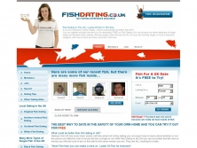 fishdating.co.uk thumbnail