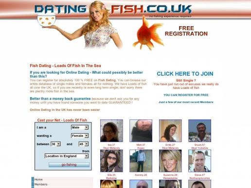 datingfish.co.uk thumbnail