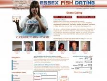 essexfishdating.co.uk thumbnail